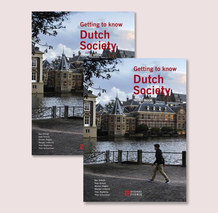 TTO Getting to know Dutch society